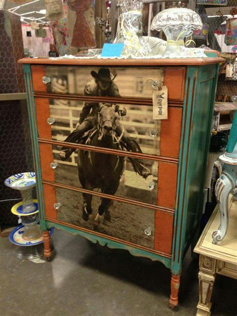 Barrel Racing Home Decor | probably the coolest thing i ve seem in a while barrel