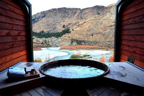 onsen spa 25 best things to do in new zealand page 25 of 25 the