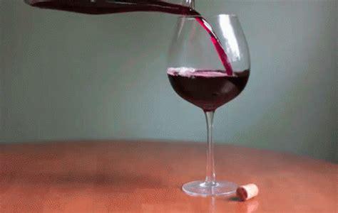 wine birthday gif wine gif wine pour discover gifs