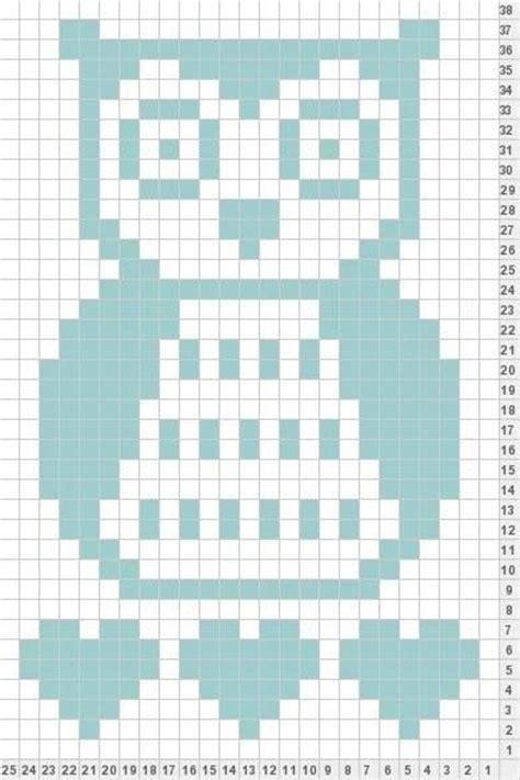 printable animal knitting patterns pin by hege fallmyr on strikkediagram pinterest