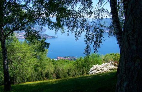 giardino botanico alpinia giardino botanico alpinia gignese stresa