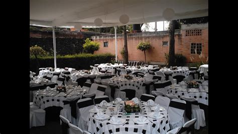 banquetes economicos  bodas catering cenas formales buffet youtube