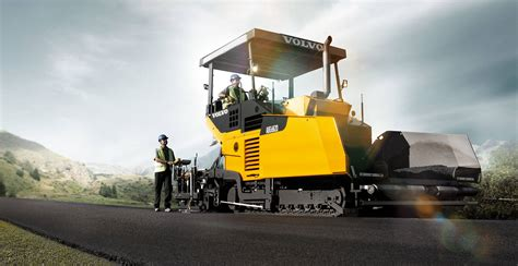 abg abg tracked pavers overview volvo construction equipment
