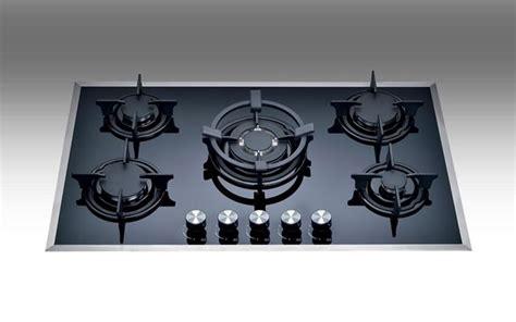 dimensione piano cottura dimensioni piano cottura piani cucina modelli piano cucina