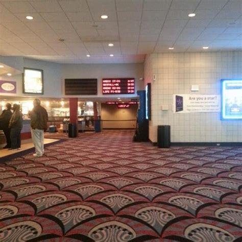 whitestone multiplex cinemas  bronx ny cinema treasures