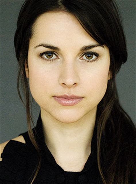 amelia warner hair amelia warner actor cinemagia ro