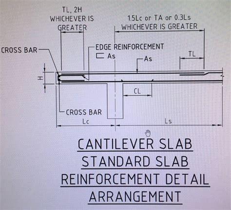 designated survivor quora shear wall design procedure aitc shear wall design