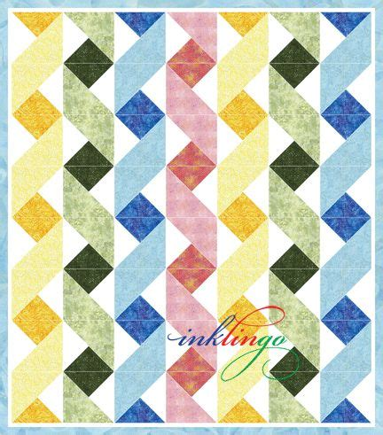 E Quilt Patterns by 17 Best Ideas About Easy Baby Quilt Patterns On