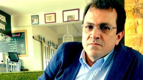 biografia alonso salazar j biografia alonso salazar j que lisent les argentins plus