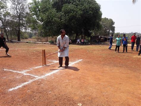 League Colleges For Mba In India by Jcmm Premier League Jpl Jcmm Jain Mba College In Belgaum