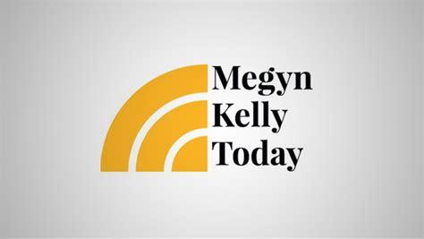 logo today megyn today gets social media logo newscaststudio