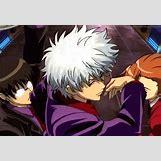 Shun Oguri Lupin | 500 x 343 animatedgif 627kB