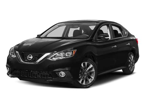 nissan sentra 2017 black inventory in scarborough on inventory