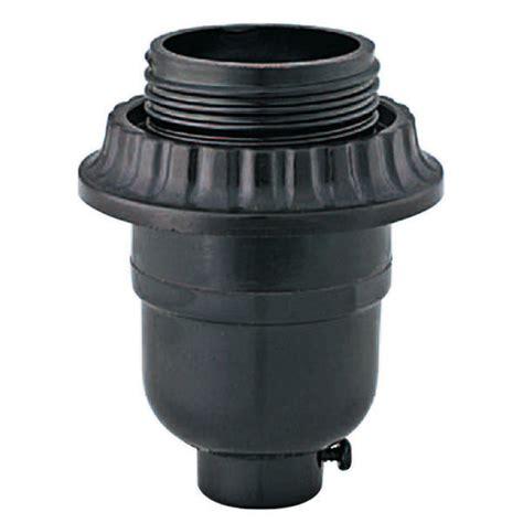 phenolic medium base light socket plt 40 3879 99