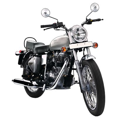 royal enfield bullet electra twinspark price in india with price in india royal enfield bullet electra twinspark