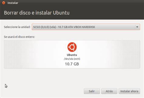 ubuntu x tile tutorial tutorial para instalar ubuntu 11 10