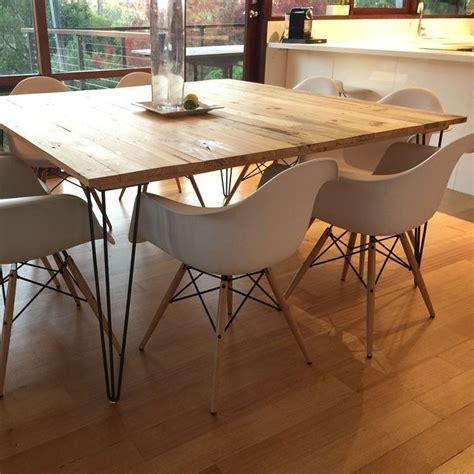 mesa de comedor rustica vintage mesa rustico