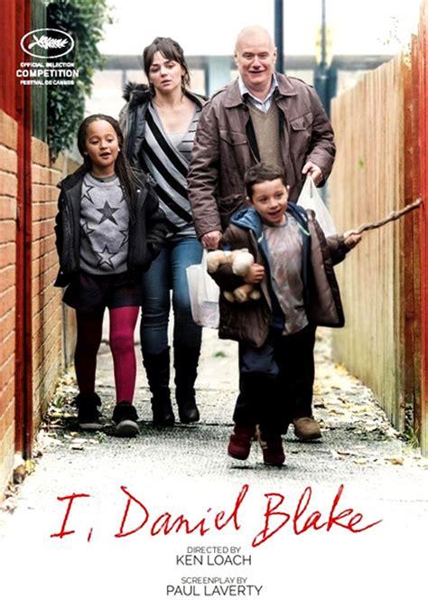 film up leonardo io daniel blake uk posters filmup com