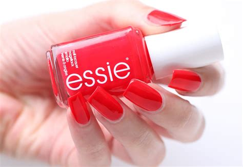 essie nail colors 20 most popular essie nail colors