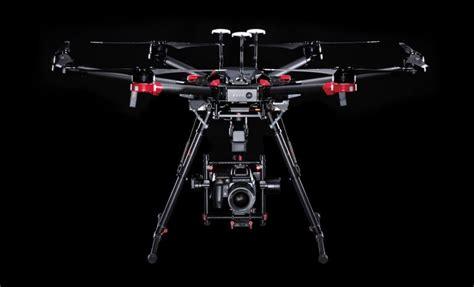 Drone Lengkap Kamera dji dan hasselblad meluncurkan sistem drone dengan kamera 100 megapixel amanz