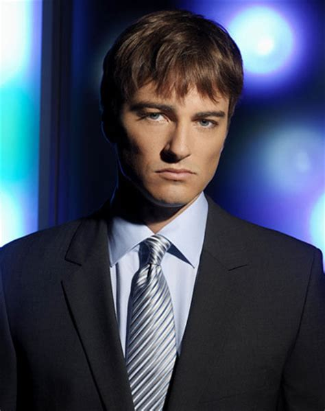kerr smith my bloody icons of fright news and updates kerr smith joins my