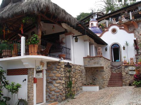 spanish style villa beautiful spanish style villa with ocean homeaway