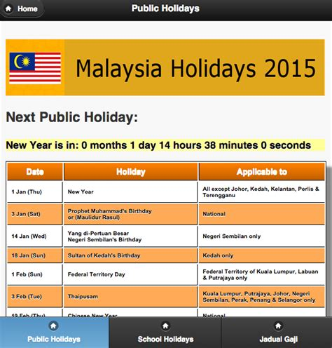 malaysia new year song 2016 malaysia 2016 android apps on play