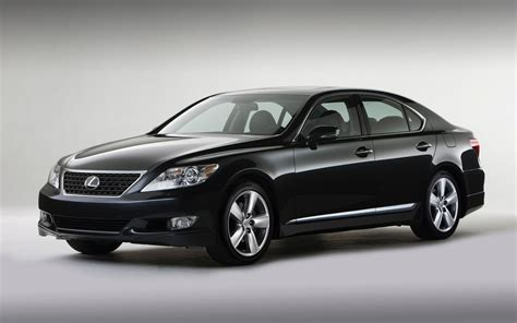 black lexus 2012 2012 lexus ls460 reviews and rating motor trend