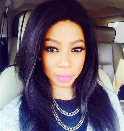 hairstyles of kelly khumalo top 10 sa female celebs without weaves part 3 youth