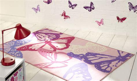 tappeti per ragazzi tappeti cameretta bambini design casa creativa e mobili