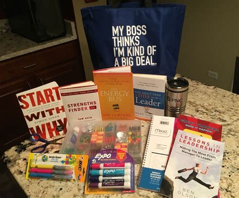 best gifts for staff members 25 best ideas about welcome new employee on work gifts office survival kit and new