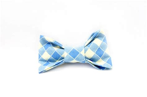 the o whale youth bow tie 183 month of mae 183 store