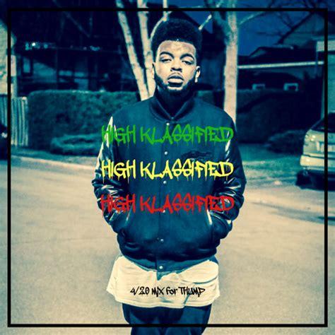 download mp3 fourtwenty argumentasi dimensi download lagu high klassified 4 20 mix