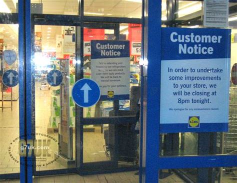 lidl plymouth early closing at lidl rusholme g7uk