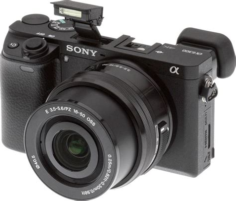 sanh sony  va canon eos  tap chi nhiep anh
