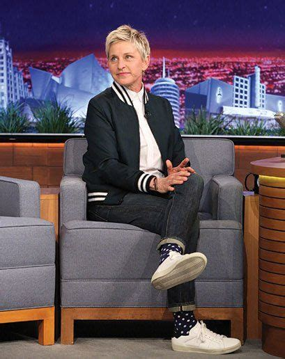 Degeneres Wardrobe Stylist by 42 Best Images About In Suit On Portia De Blazers And Grey