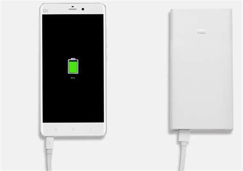 Original Xiaomi Powerbank 20000mah original xiaomi 20000mah mobile external power bank charger for xiaomi phones