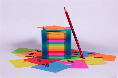 colorful stuff colourful stuff by doriduff on deviantart