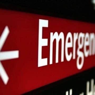 Lu Emergency Remot golocalworcester 4 2 million worcester regional emergency communication center set to
