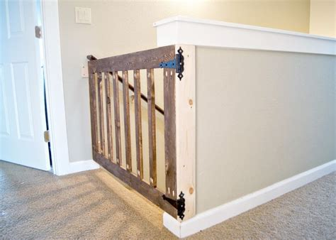 best baby gate for top of stairs with banister 1000 ideas about baby gates stairs on pinterest stair
