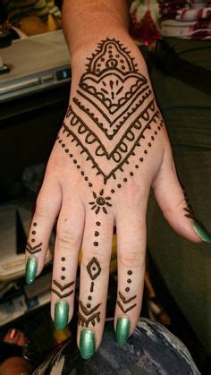 places to get a henna tattoo near me henna places near me makedes