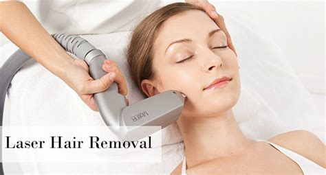 new laser hair removal technology 2013 sense of touch multi award winning and leading spa