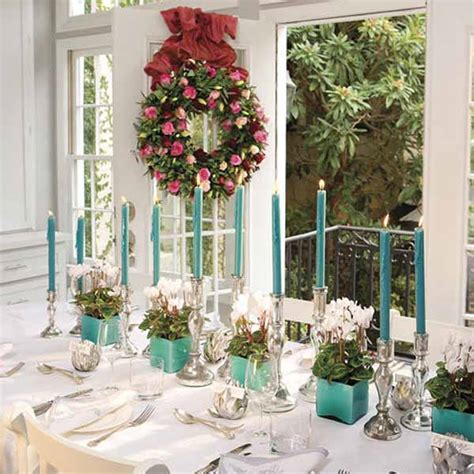 table decoration ideas for table decorations 17 ideas for table decorating with plants