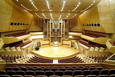 international house of music orgelbau klais bonn moscow ru international house of music