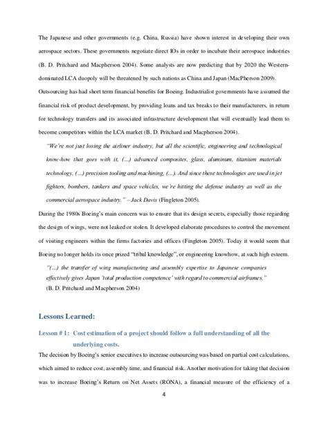 cover letter for boeing internship boeing cover letter ideas application covering letter