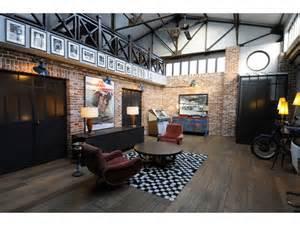 the garage became a loft hand craft amp design garage with loft storage garage loft ceiling insulation