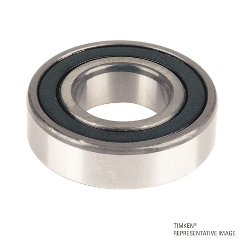 Bearing 6026 C3 Timken timken part number 6311 2rs c3 groove bearings