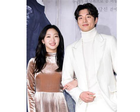 film korea sedih cinta bikin baper 7 pasangan di drama korea ini nggak pernah