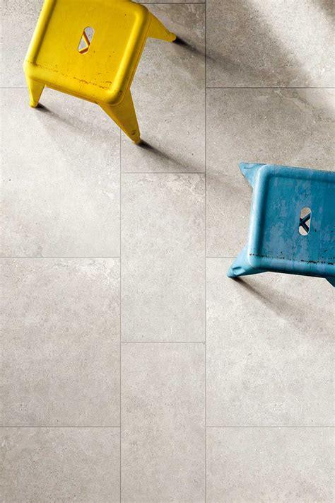 puma opal v3 floor wall tile company