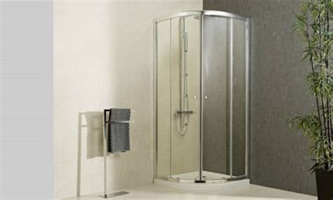 Shower Door Types Shower Doors Design And Opening Types Sookie Sookie Boutique